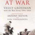 Beevor & Vinogradova: A Writer at War