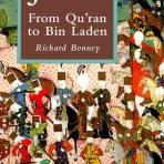 Bonney, Richard: Jihad