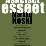 Koski, Markku: Äskeiset esseet