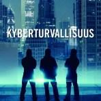 Limnéll, Majewski & Salminen: Kyberturvallisuus