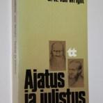Wright, G. H. von: Ajatus ja julistus