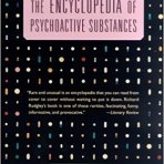 Rudgley, Richard: The Encyclopedia of Psychoactive Substances