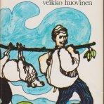 Huovinen, Veikko: Lampaansyöjät