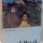Selz, Jean: Munch