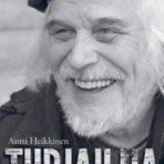 Heikkinen, Antti: Turjailija