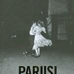 Beevor, Antony: Pariisi miehityksen jälkeen 1944-1949
