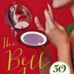 Plath, Sylvia: The Bell Jar
