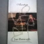 Ehrnrooth, Jari: Asentoja