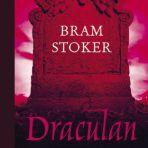 Stoker, Bram: Draculan vieras