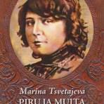 Tsvetajeva, Marina: Piru ja muita kertomuksia