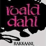 Dahl, Roald: Rakkaani, kyyhkyläiseni