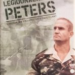 Pietiläinen, Petri & Kyösti: Legioonalainen Peters
