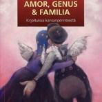 Pöysä & Siikala: Amor, genus & familia