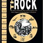 Wilson, A. J.: The Living Rock