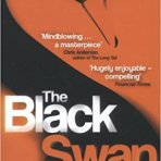 Taleb, Nassim Nicholas: The Black Swan