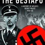 Butler, Rupert: The Gestapo
