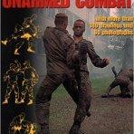 Shillingford, Ron: Unarmed Combat