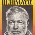 Hotchner, A. E.: Papa Hemingway