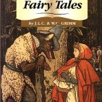 Grimm, J. L. C. & W. C.: Grimm's Fairy Tales