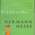 Hesse, Hermann: Siddharta