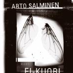Salminen, Arto: Ei-kuori