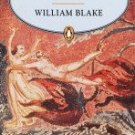 Blake, William: Selected Poems