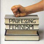 Patai, Daphne & Koertge, Noretta: Professing Feminism