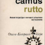 Camus, Albert: Rutto