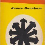 Burnham, James: The Machiavellians