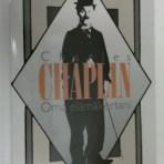 Chaplin, Charles: Oma elämäkertani