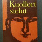 Gogol, Nikolai: Kuolleet sielut