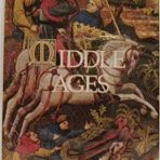 Guerber, H. A.: Middle Ages – Myths and Legends