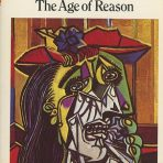 Sartre, Jean-Paul: The Age of Reason