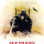 Tolkien, J. R. R.: Silmarillion
