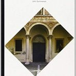 Summerson, John: The Classical Language of Architecture