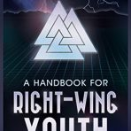 Evola, Julius: A Handbook for Right-Wing Youth