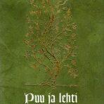 Tolkien, J. R. R.: Puu ja lehti