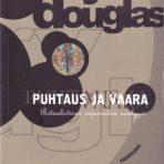 Douglas, Mary: Puhtaus ja vaara