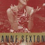 Middlebrook, Diane Wood: Anne Sexton