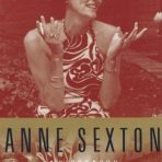 Middlebrook, Diane Wood: Anne Sexton