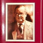 Sykes, Christopher: Evelyn Waugh