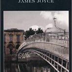 Joyce, James: Ulysses