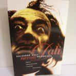 Dali, Salvador: Neron päiväkirja