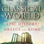 Fox, Robin Lane: The Classical World
