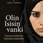 Khalaf, Farida & Hoffmann, Andrea: Olin Isisin vanki