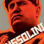 Hägg, Göran: Mussolini