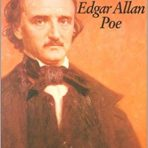 Poe, Edgar Allan: The Works