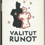 Asunta, Heikki: Valitut runot