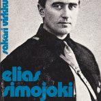 Virkkunen, Sakari: Elias Simojoki