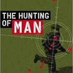 Dougan, Andy: The Hunting of Man